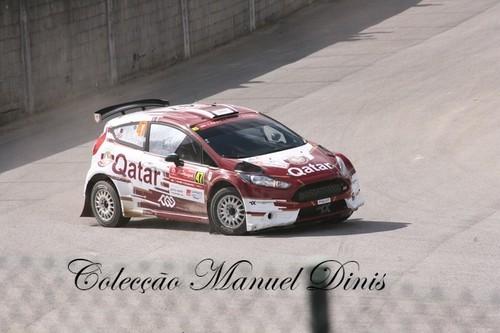 Rally de Portugal 2016   (616).JPG