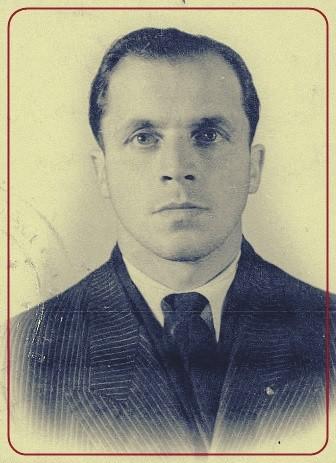 Ismael Fernandes 1951 Padornelo.jpg