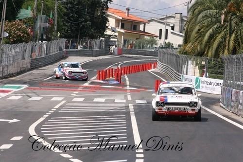 46º Circuito Internacional de Vila Real sexta (71