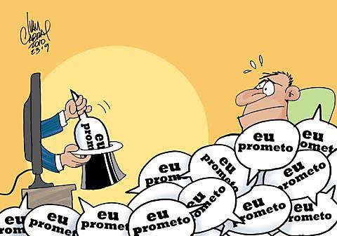 Promessasjpg.jpg