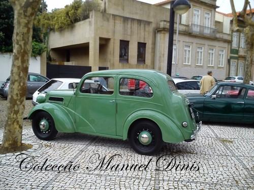 Vila do Conde 10º Encontro Clássicos (8).jpg