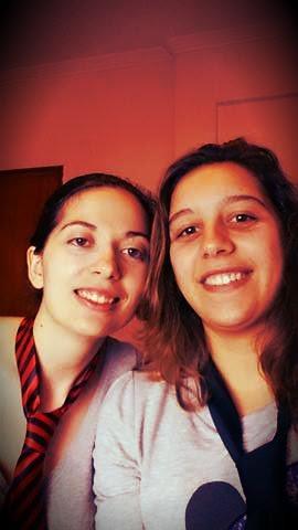 Marisa e Carina youtubers TieforHelena.jpg