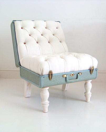 suitcase-chair.jpg