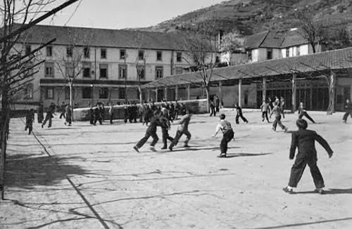Godim-1957-2.jpg