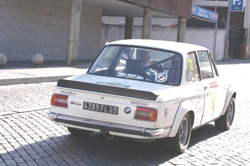 Rally de Portugal Histórico 2008  (80).jpg