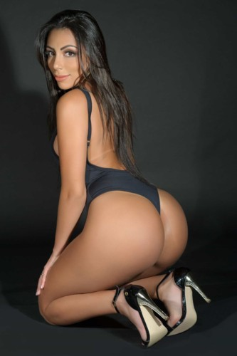 Ana Luiza Neves 4.jpg