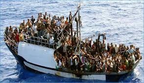 barco de refugiados.jpg