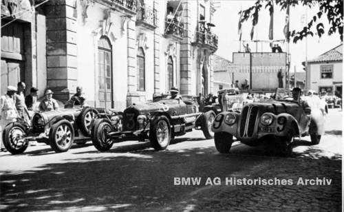 vila real 1938.jpg