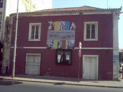 Museu 1.jpg