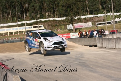 2015 Shakedown  Rally de Portugal 2015 (87).JPG