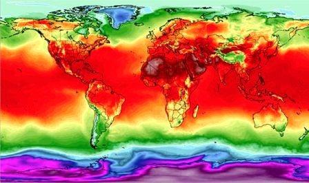 Heatwave-map-994308.jpg