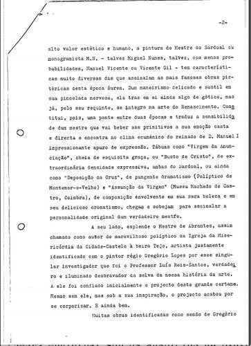 critica mestres fernando pamplona 3.png