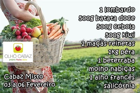 Cabaz Misto 03a06Fev.jpg