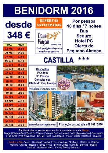 Castilla.jpg