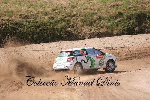 Rally de Portugal 2016   (723).JPG