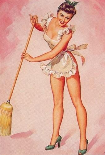 limpar a casa varrer mulher.jpg