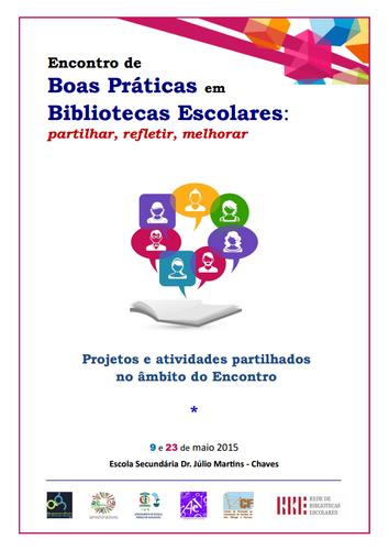 boas_praticas_chaves.png