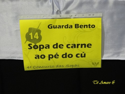 Festival das Sopas B.V.de Loriga 011.jpg