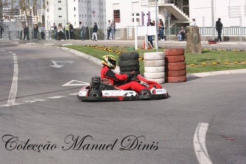 4 Horas de Karting de Vila Real 2015 (313).JPG