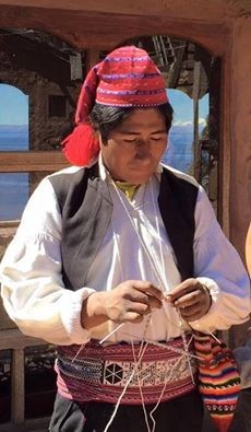 tricotador.jpg
