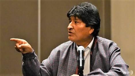 bolivia-s-ex-president-evo-morales-at-a-news-confe