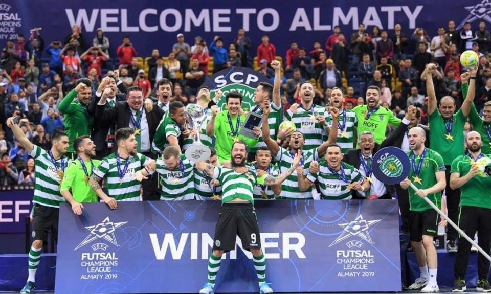 Sporting-é-campeão-europeu-de-futsal-FOTO-UEFA-1