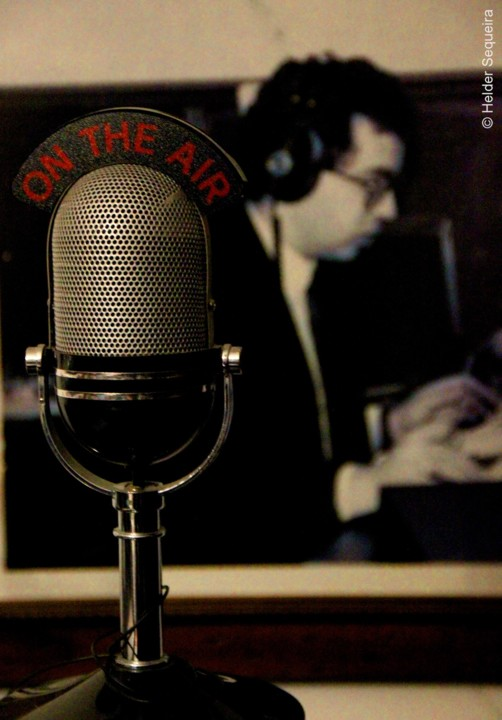 Dia Mundial da Rádio - HS.jpg