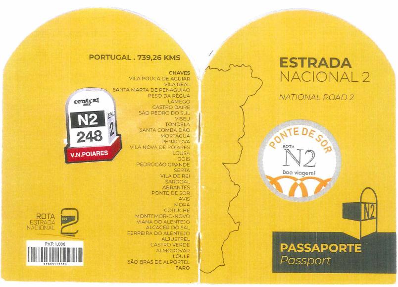 Passaporte1Capa.png