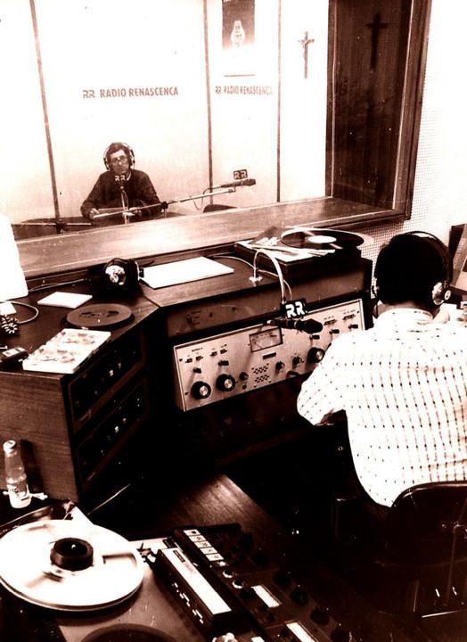 AREDE RADIO RENASCENÇA.jpg