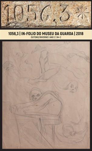 Museu da Guarda.jpg