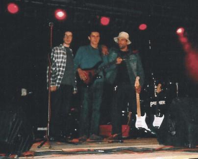 trio ao vivo 2005.jpg