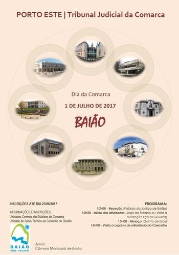 DiaDaComarcaPortoEste-Cartaz01JUL2017.jpg