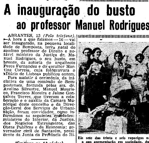 manuel rodrigues.png
