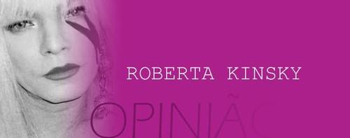 Roberta Kinsky.jpg