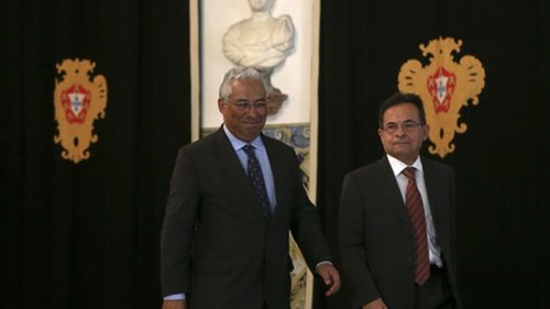Antonio Costa indigitado PM.jpg