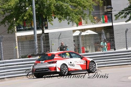 46º Circuito Internacional de Vila Real sexta (16
