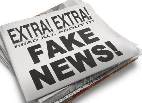 fake-news-essay.jpeg