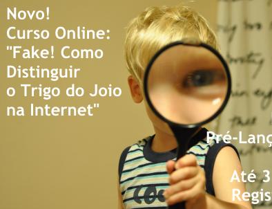 curso-02-cover-pre.png