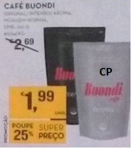 CONTBUONDI.png