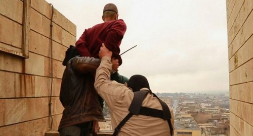 gays Síria crimes de ódio.jpg