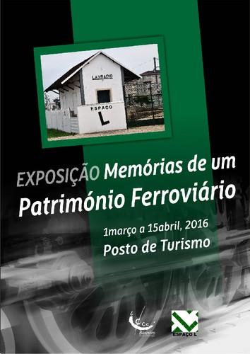 cartaz_exp_Ferroviaria.jpg