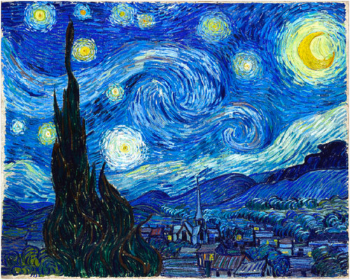 noite-estrelada.jpg