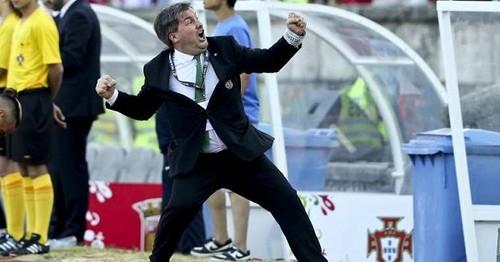 Bruno-de-Carvalho-festejou-golo-de-Montero-de-form