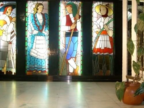 vitrais hotel 2.jpg