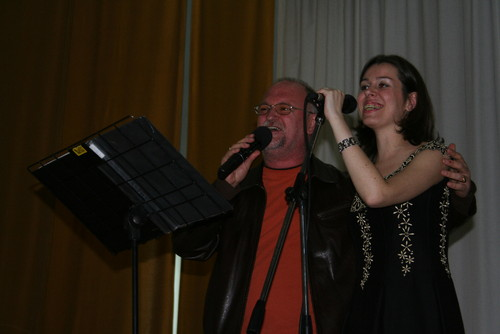 Vicentinos com JLM Natal 2006.jpg