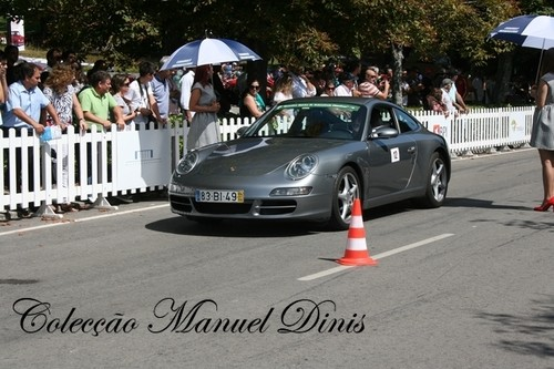 10º Caramulo Motorfestival sábado  (586).JPG