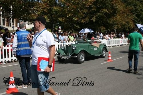 10º Caramulo Motorfestival sábado  (595).JPG