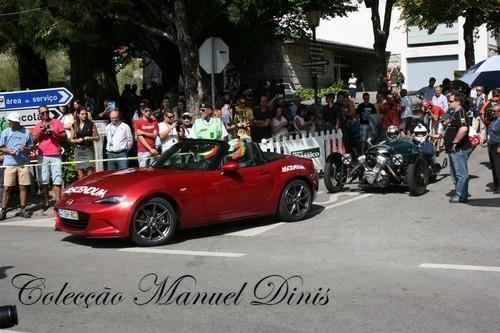 10º Caramulo Motorfestival sábado  (292).JPG