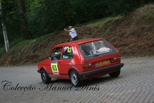 Rally de Portugal Histórico quinta 2014 (315).JPG