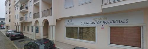 NotariaClaraRodriguesExOJ-2.jpg